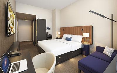 c82-hotel-julian