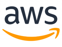 amazon aws events