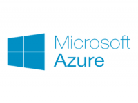 microsoft azure news and events
