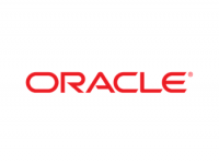 oracle news and events