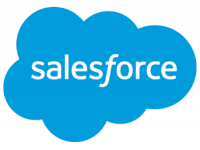 salesforce news and events