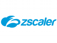 zscaler news and events