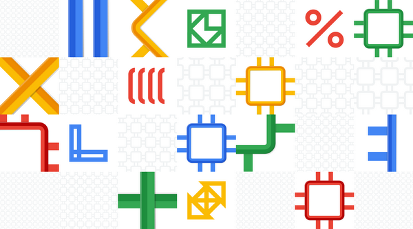 Analyzing GCP costs using folders and BigQuery Billing